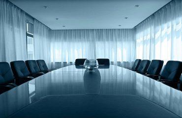 Verificarea bonității partenerilor de afaceri